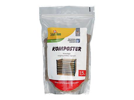 Aktywator do kompostu 1,5 kg (1)