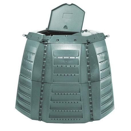 KOMPOSTOWNIK 1000 L C MROZOODPORNY ŚCIANA 4 mm (1)