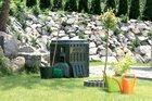 Kompostownik COMPOTHERMO - ZIELONY LEŚNY (6)