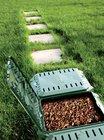 Kompostownik MODULE COMPOGREEN - CZARNY IKLM1200C-S411 (4)